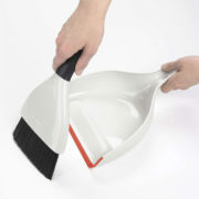 Dustpan-brush-&-Indoor-brooms-3