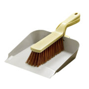 Dustpan-brush-&-Indoor-brooms-4