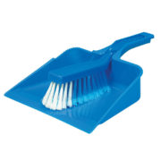 Dustpan-brush-&-Indoor-brooms-6