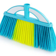 House-hold-brooms-1