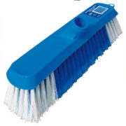 House-hold-brooms-2