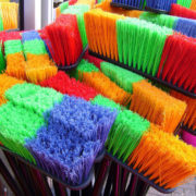 House-hold-brooms-3