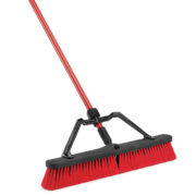 House-hold-brooms-5