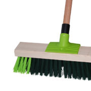 House-hold-brooms-6