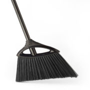 Outdoor-brooms-&-Stitched-brooms-1