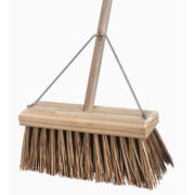 Outdoor-brooms-&-Stitched-brooms-2