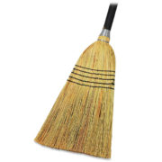 Outdoor-brooms-&-Stitched-brooms-4