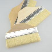 paint-brush-5